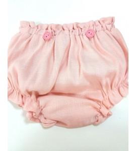 Pantalonasi bloomers Hazel Roz